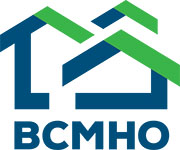 BC Manufactured Home Owners